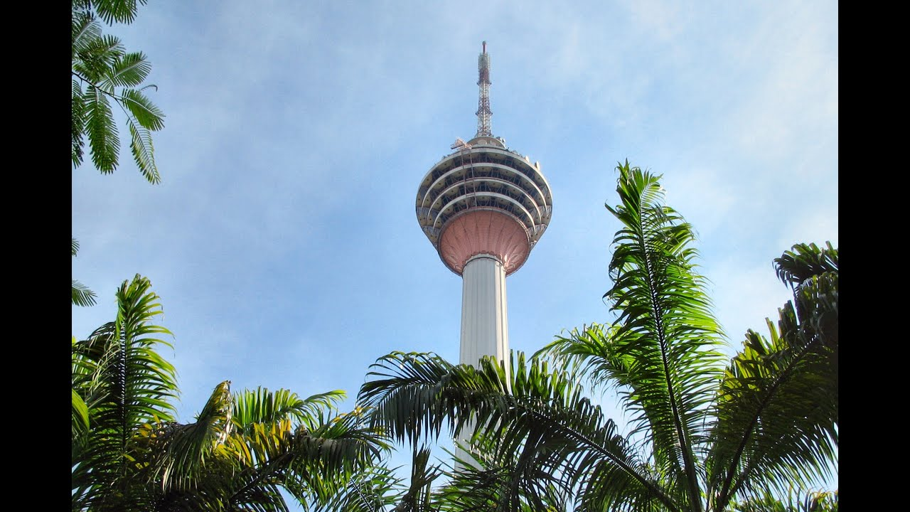 Image result for kl tower