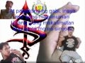 Download Syota ng bayan..(by: Grin Department) MP3 song and Music Video