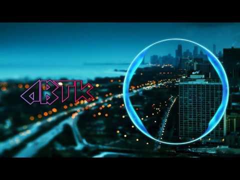 Mashd N Kutcher Do It Now James Martin Remix Free D