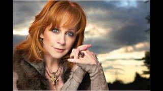 Reba: Prettiest girl in the whole wide world