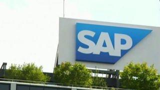 SAP CEO: I