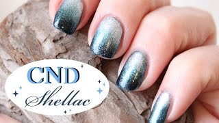CND Shellac met additives | beautynailsfun.nl Thumbnail