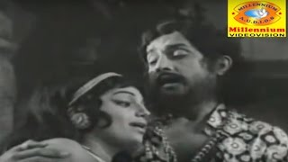 Malayalam Old Full Movie | Manyasri Viswamithran |  Madhu & Sheela