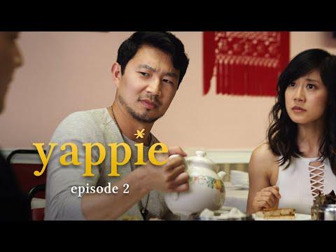 Bad Asian - Yappie - Ep 2 thumbnail