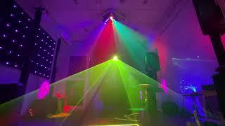 Đèn led âm trần 3 màu 7w, 9w, 12w