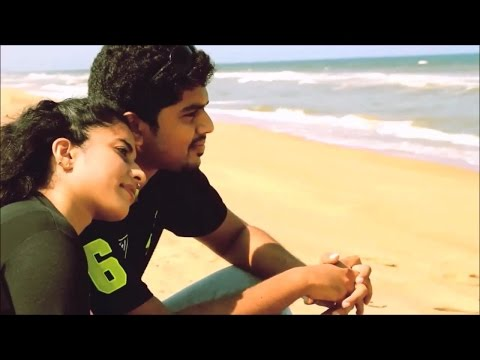 Tamil Short Film -  Living2Gether a ...