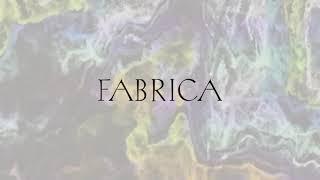 Fabrica Fresh Perspectives: Film Screening Introduction - SAMSARA