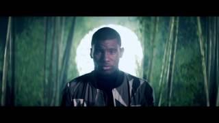 Download Wretch 32 ft Shakka - Blackout (Beatz 32 Remix) MP3 song and Music Video
