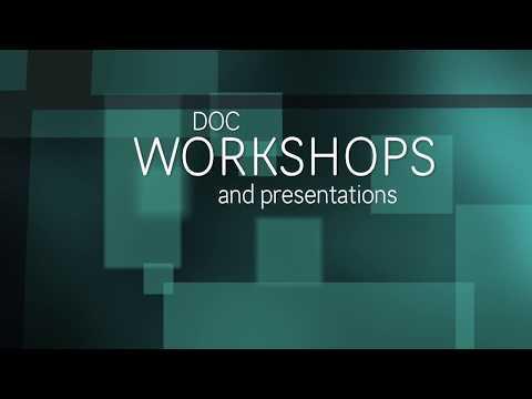 SMARA State Licensing Workshop