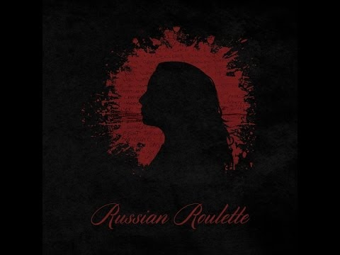 Reverie & Louden - Russian Roulette (Full Album)