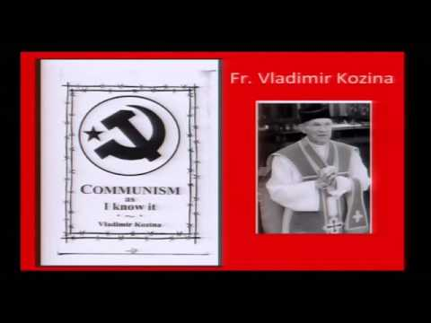 How was Karl Marx's Communist Theory implemented in the Soviet Union under Lenin?