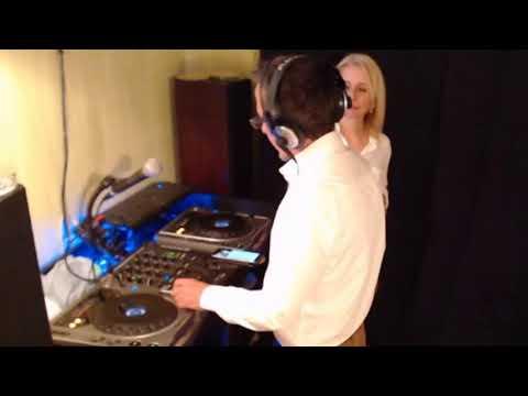 funk live mix18