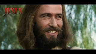 예수님 ► 한국어 (ko) 🎬 JESUS (Korean) (HD)(CC)