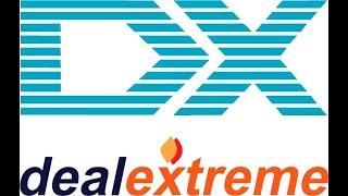 Como comprar Dx.com - DealExtreme - É confiável - Entrega em 19 dias