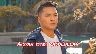 AISYAH ISTRI RASULULLAH - Projector band cover by IHSAN TARORE