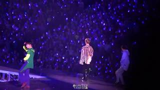 Download Video 170902 170903 Tell me your name SHINee WORLD 2017 FIVE SpecialEdition in Japan TokyoDome MP3 3GP MP4