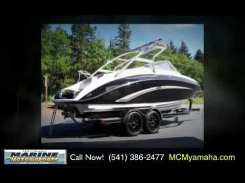 Mid Columbia Marine and Motor Sports - Hood River Boats, Motorcycles & Accessories