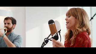The Dustbowl Revival | Call My Name