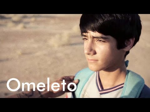 A Mexican boy embarks on his first drug smuggle across the 'Devil's Highway'.   La Carnada