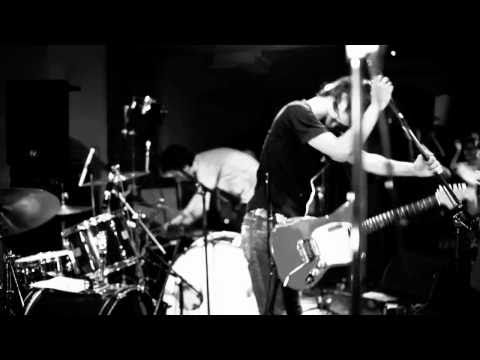 https://columbia.jp/artist-info/mosome/ 【ライブ情報】 MO'SOME TONEBENDER presents no evil night special 『STRIKES TOKYO』 ○ 2010/10/04(月) ...