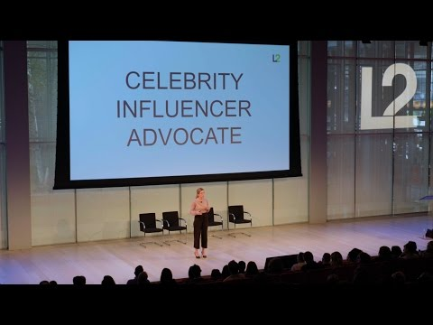 "How to Build Organic ""Word of Mouth"" by Working with Celebrities and Influencers"