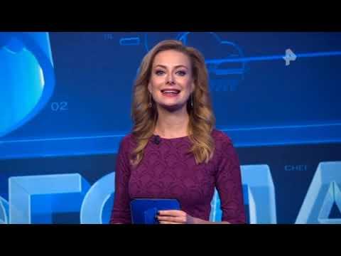 Погода сегодня, завтра, видео прогноз погоды на 21.11.2019 в России
