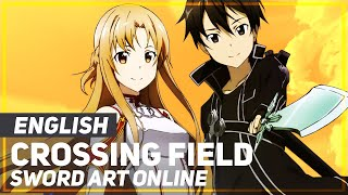 Repeat youtube video Sword Art Online -