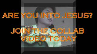 gift of god s presence casting call for collab video