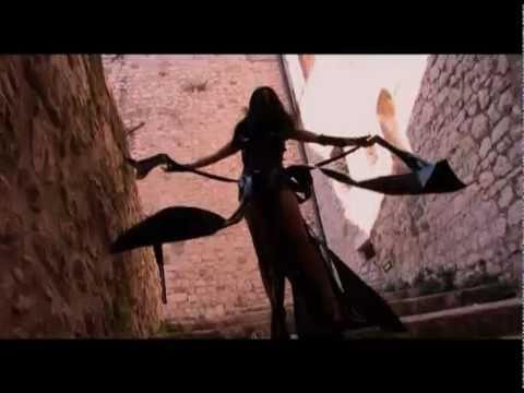 Theatres des Vampires - Carmilla