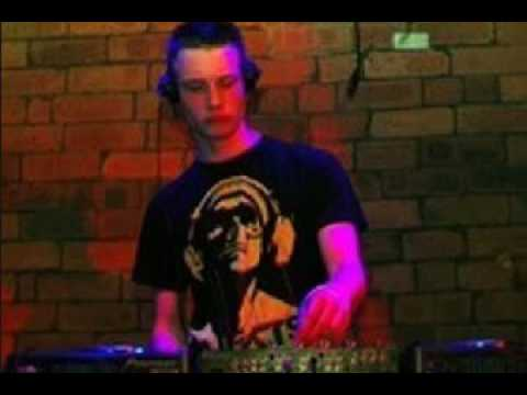 BILLY THE KID ON TOXIC SICKNESS RADIO @ BARTOCH PART II   THE SLAUGHTER EVENT   21 10 13