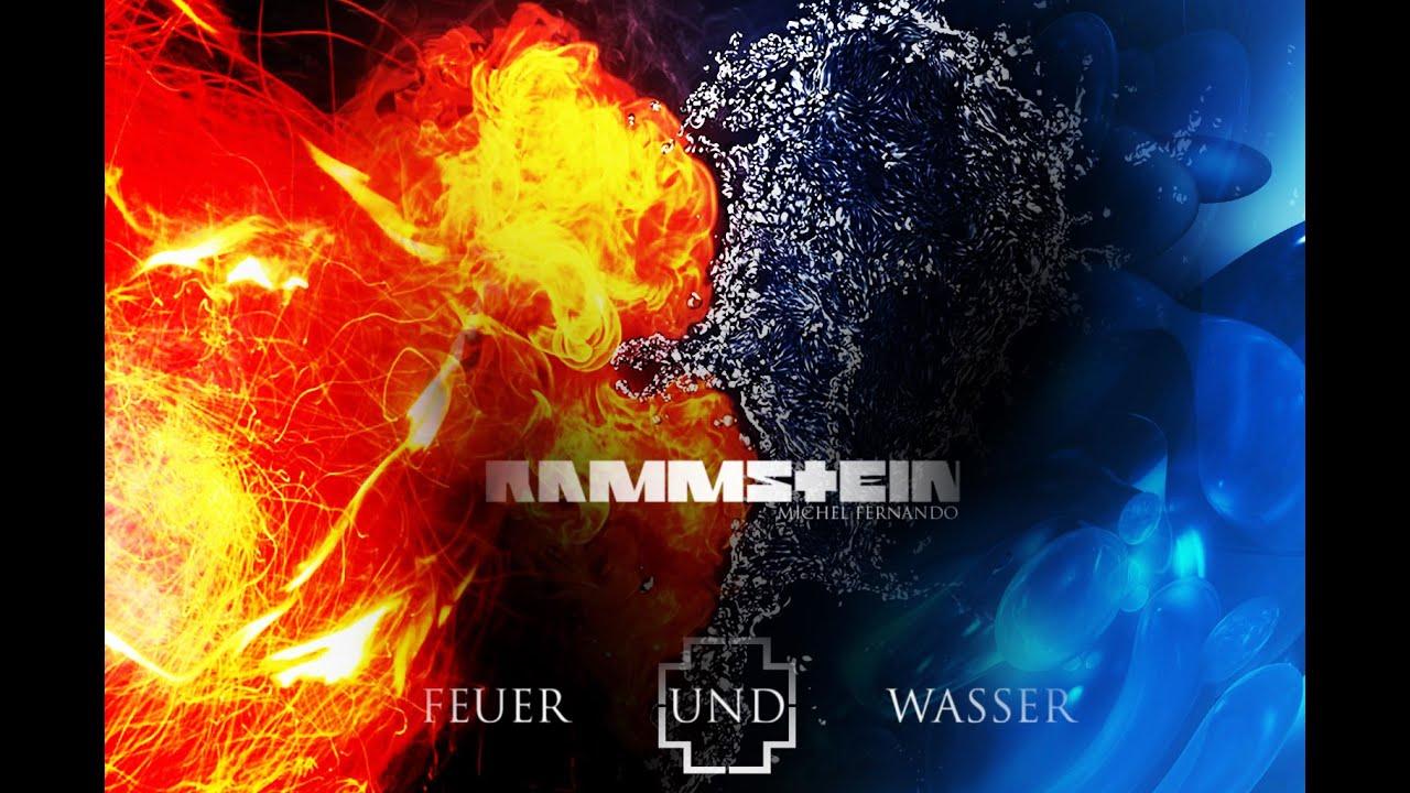 Feuer Und WaГџer Jetzt Spielen