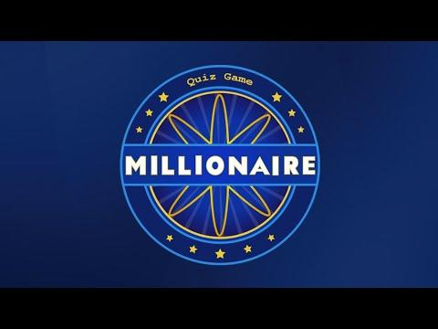 Millionaire - Sketchware Competition #3 (WON)