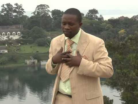 RAFIKI MWEMA By LIGHT MUSIC BAND / BUKAVU CONGO