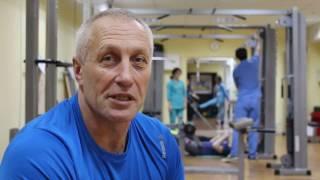 Download Утренняя зарядка. Три базовых упражнения. Mp3 and Videos