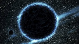 Planet Nine SHOCK! Astronomer Reveals how Planet 9 was EJECTED from Our Solar System!