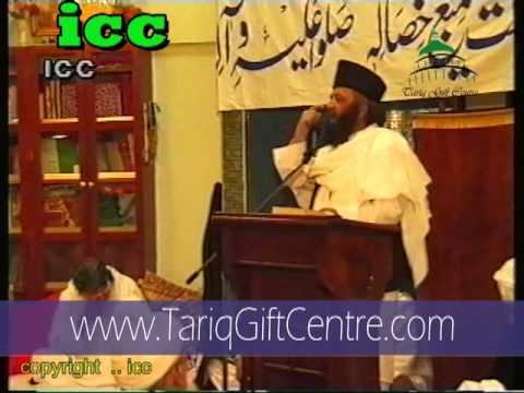 Pir Abdul Ghaffar Ghaznavi RA.Urs Mubarak Narian Sharif