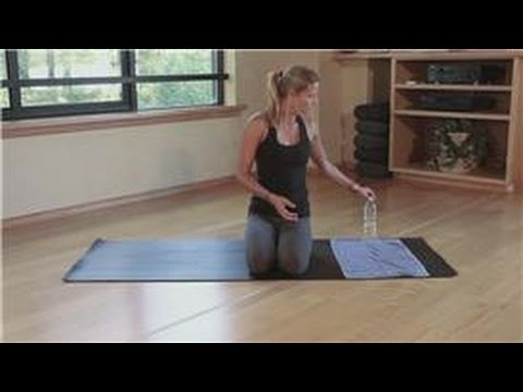 yoga exercises  hot yoga training  youtube