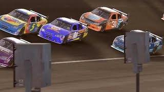 NASCAR 09 [Xbox 360] | Sprint Cup Series | Race 3/36 | Las Vegas