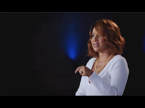 How LisaRaye Says She Lost Her Husband To Duane Martin | Uncensored