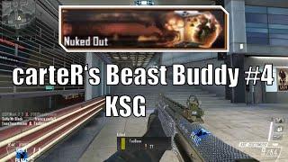 beast buddy 4   ksg nuked out by iseethesea ffa nuclear