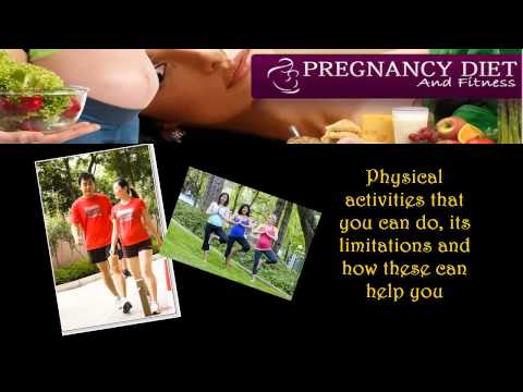 pregnancy-diet-and-fitness:-importance-of-prenatal-care