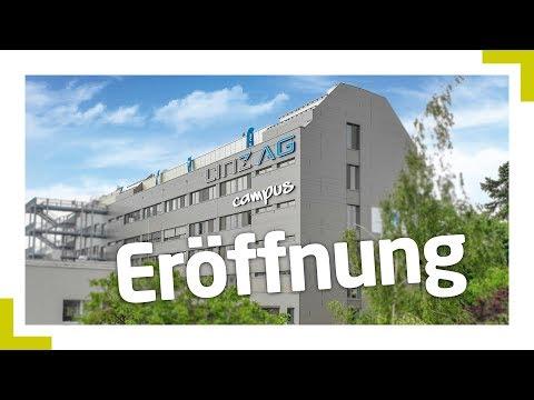 PH Oberösterreich eröffnet am Linz AG-Campus 2. Standort