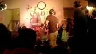 Goldney Freshers Week Video