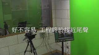yy1的YYoneTV 新裝2019相片