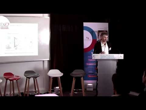 L'OPEN INNOVATION : COMMENT L'INNOVATION PORTE LA TRANSFORMATION ?