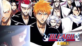 Bleach Opening 2 Polish! 「FanDub」