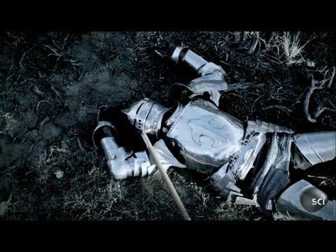 Death of Henry II | Nostradamus Decoded