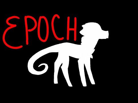Epoch - Meme (Backstory)