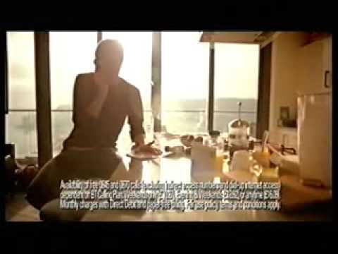 ITV4 Adverts 2009 (7)