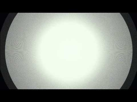 The Calm Blue Sea - We Happy Few [Loop Animation MV] mp3